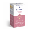 Kép 1/2 - Minami Nutrition MorDHA Prenatal Original 60 db