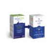 Kép 2/2 - Minami Nutrition MorEPA Smart Fats Original 60 db