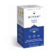 Kép 1/2 - Minami Nutrition MorEPA Smart Fats Original 60 db