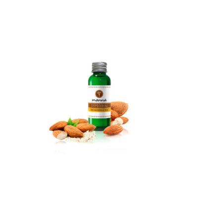 Manna édesmandula szépségolaj 50 ml