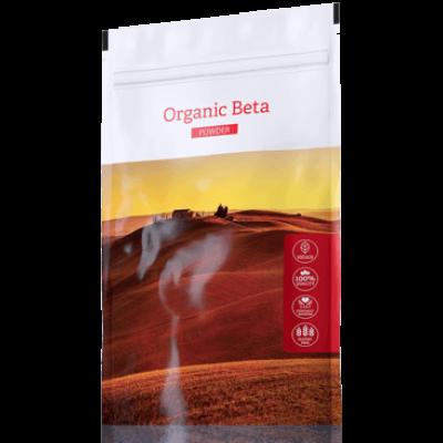Energy Organic Beta Powder 100 g