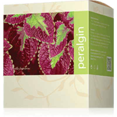 Energy Peralgin természetes étrendkiegészítő 120 db