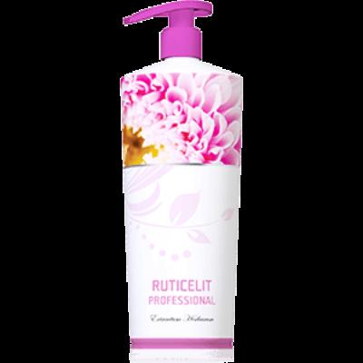Energy Ruticelit Professional gyógynövénykrém 500 ml