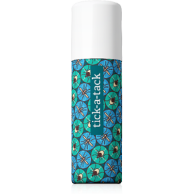 Energy TICK-A-TACK 50 ml