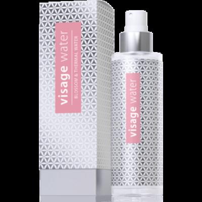 Energy Visage water 150 ml