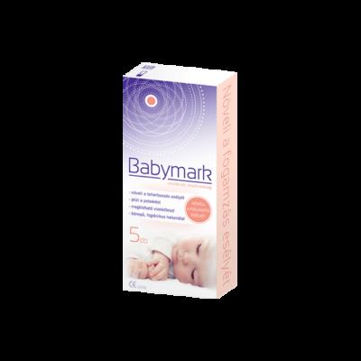 Babymark