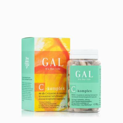 GAL C-komplex 90db