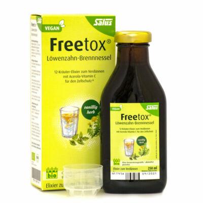 Salus Freetox 250 ml